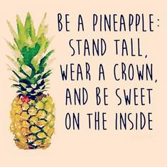 Pineapple-Quotes-And-Sayings-4.jpg